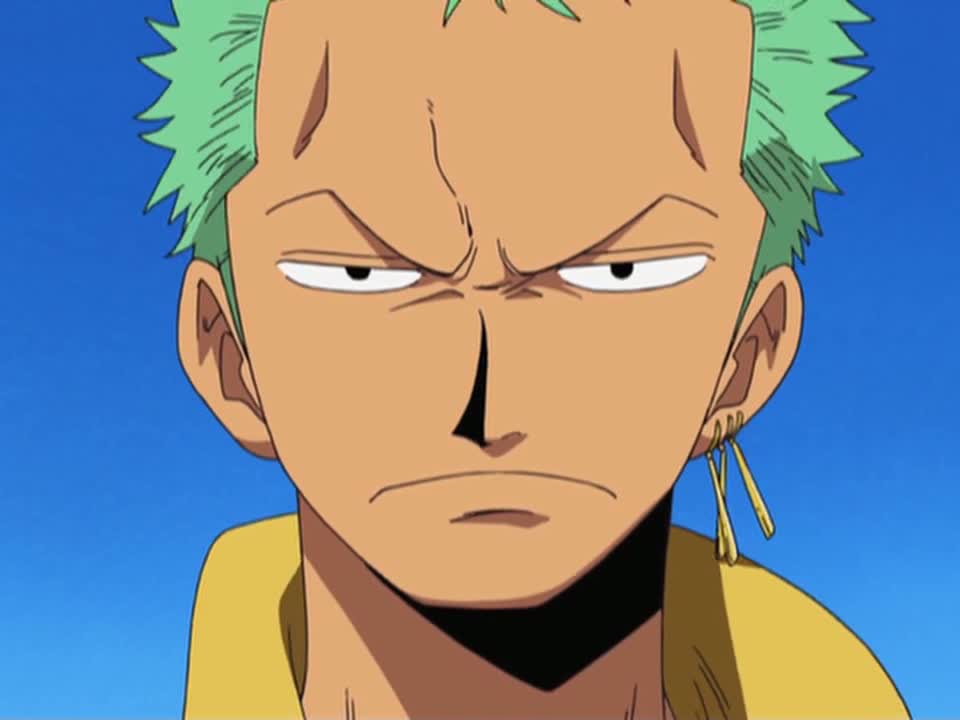 Zoro-one-piece-29912061-960-720